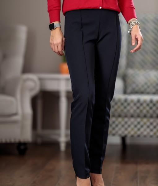 Pantaloni-Dama-Cu-Dunga