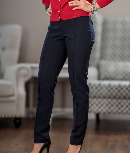 Pantaloni-Dama-Office-Elegant