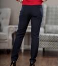 Pantalon-Dama-Dunga (5)