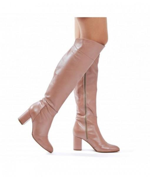 myra-cizme-lungi-piele-naturala