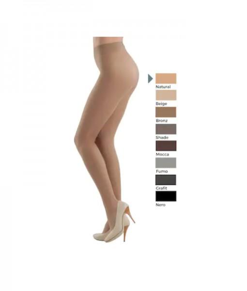 Dresuri-Dama-Nude