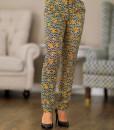 Pantaloni-Dama-De-Vara-Flori (3)