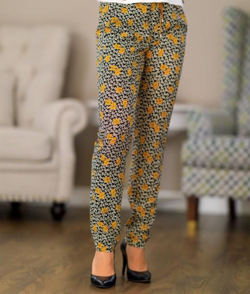Pantaloni-Dama-Vacanta