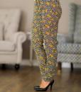 Pantaloni-Dama-De-Vara-Flori (4)