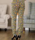 Pantaloni-Dama-De-Vara-Flori (5)