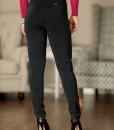Pantalon-Dama-Negru-Lycra (1)