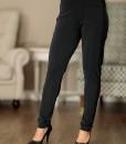 Pantalon-Dama-Elastic