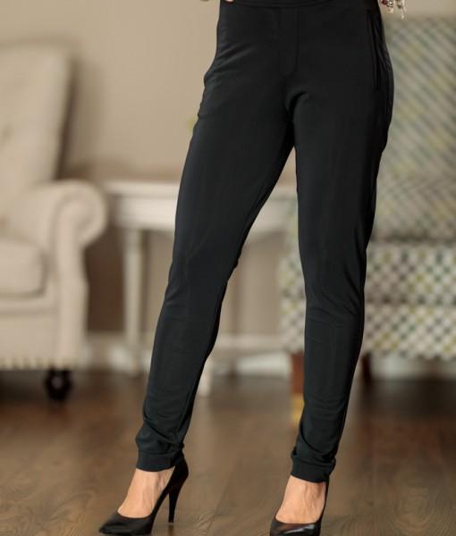 Pantalon-Dama-Negru-Lycra (2)