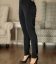 Pantalon-Dama-Negru-Lycra (3)