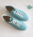 Pantofi-Sport-Dama-Albastri