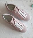 Pantofi-Sport-Dama-Roz-Pudra
