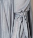bluza-dama-gri (1)