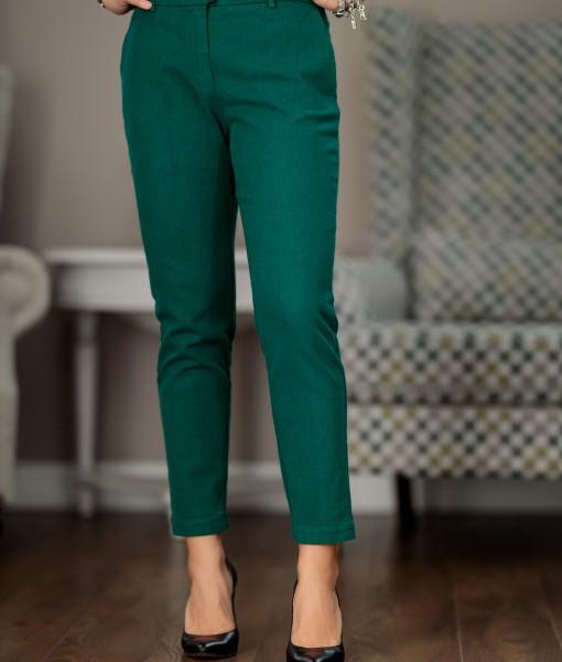 pantalon-dama-verzi (3)