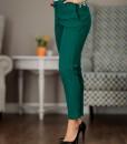 pantalon-dama-verzi (4)