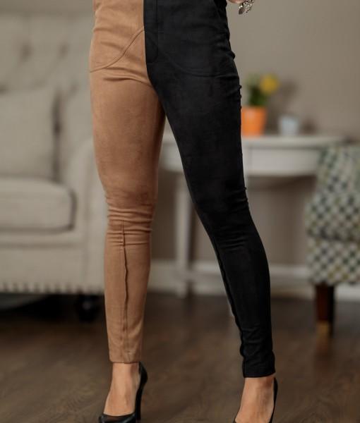 pantaloni-piele-ecologica