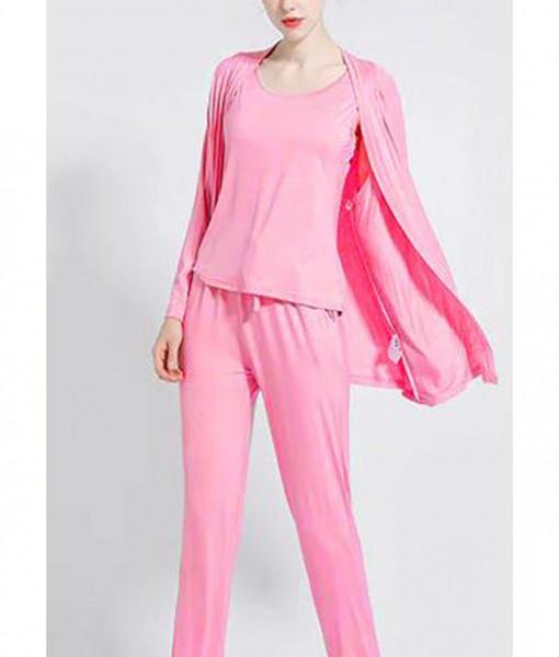 Compleu-Casa-Natalee-Pijamale (4)