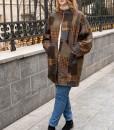 Palton-Dama-Lana-Oversized