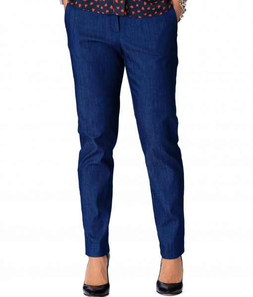 Pantalon-Giorgal-Blug (3)