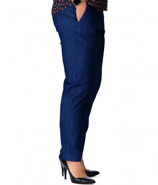 Pantalon-Giorgal-Blug (5)
