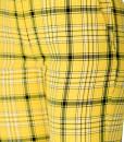 Pantalon-Giorgal-Galben (1)