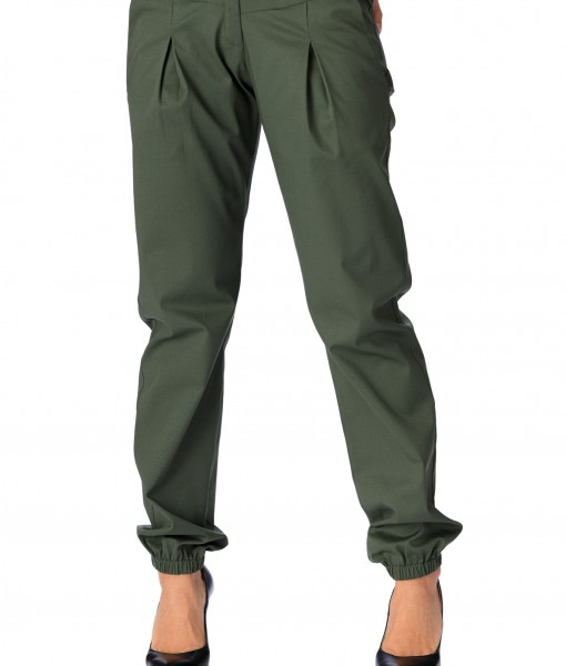 Pantalon-Giorgal-Verde (4)