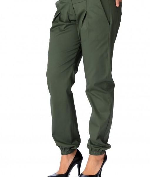 Pantalon-Giorgal-Verde (5)