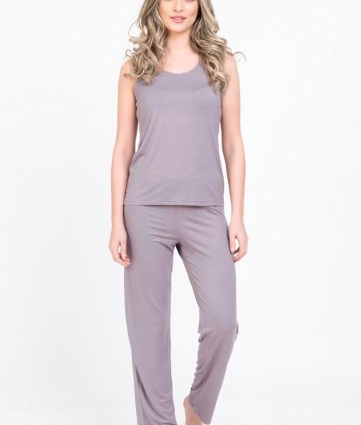 Pijama-Dama-Natalee-2
