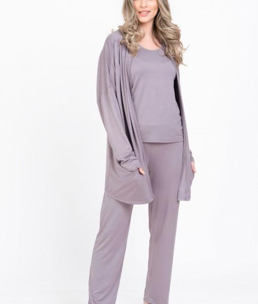 Pijama-Dama-Natalee