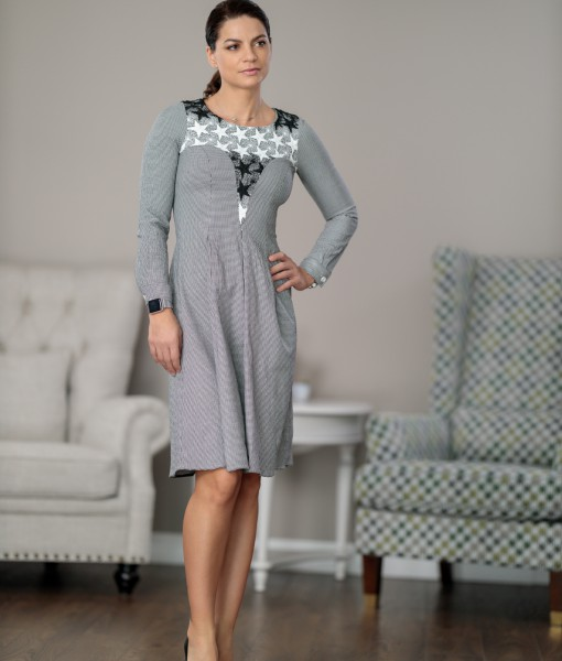 Rochie Grensis lat
