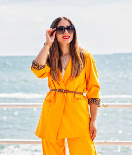 Sacou-Yellow (2)