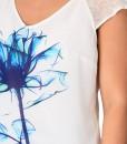 Tricou-Alb-Floare (2)