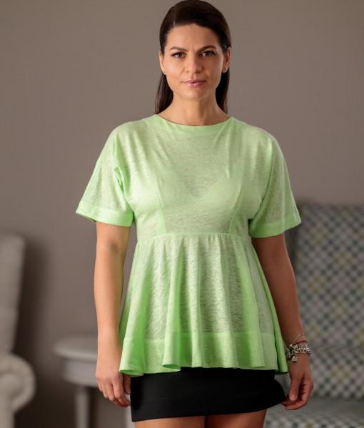 Tricou-Dama-Verde (2)