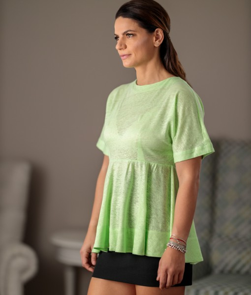 Tricou-Dama-Verde (3)
