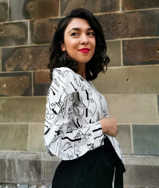 bluza-alb-negru (4)