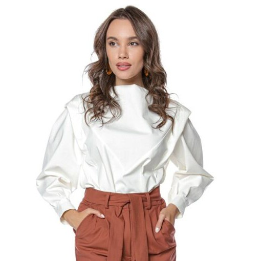 bluza-colette (2)