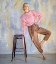 bluza-colette-stripes (1)