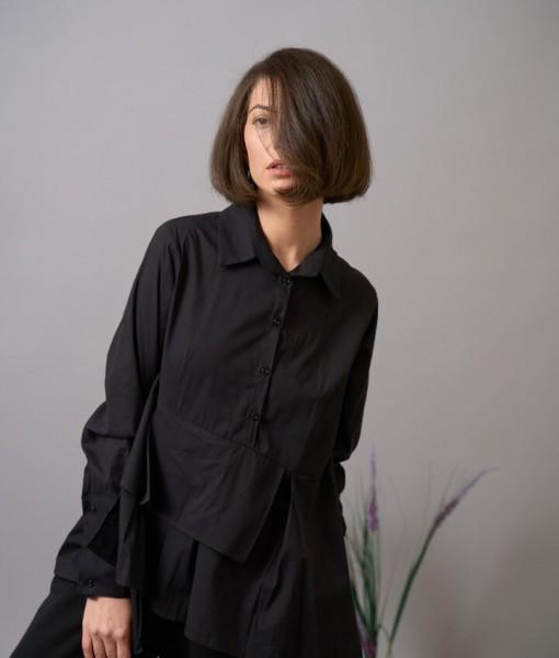 camasa-structure-black
