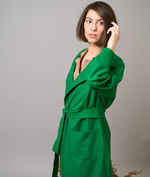 jacheta-green (1)