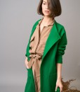 jacheta-green (3)