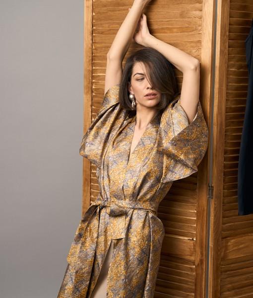 kimono-gold (1)