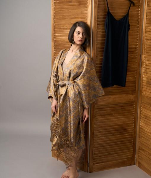 kimono-gold (2)