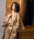 kimono-gold (3)