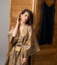 kimono-gold (4)