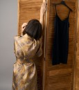 kimono-gold (5)