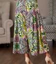 pantalon-cullottes (1)