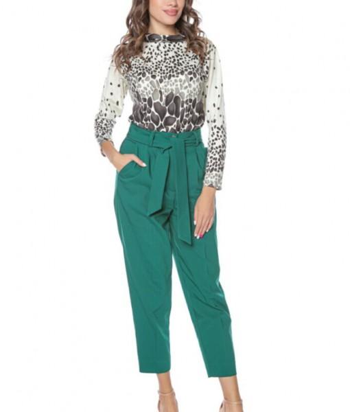 pantalon-green (2)