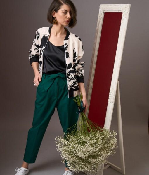 pantalon-green