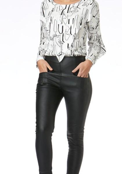 pantalon-leather (2)