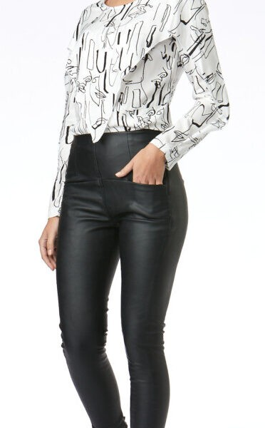 pantalon-leather (3)