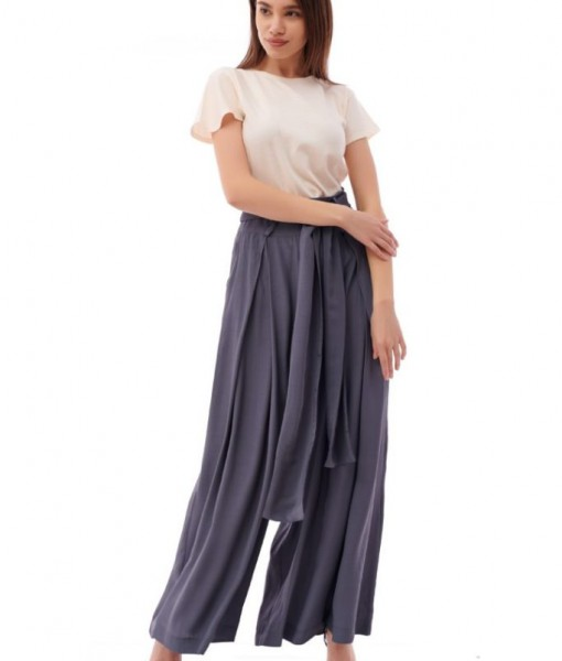 pantalon-palazzo (2)